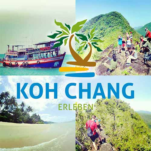 koh-chang-erleben-touren-ausflüge-elefanteninsel-thailand