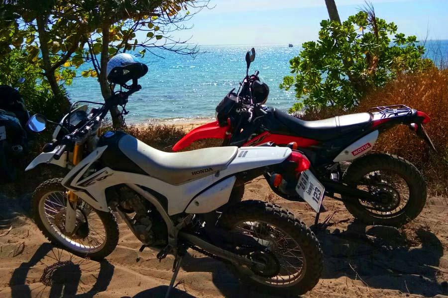 koh-chang-touren-ausflüge-traum-erfüllen-motorrad