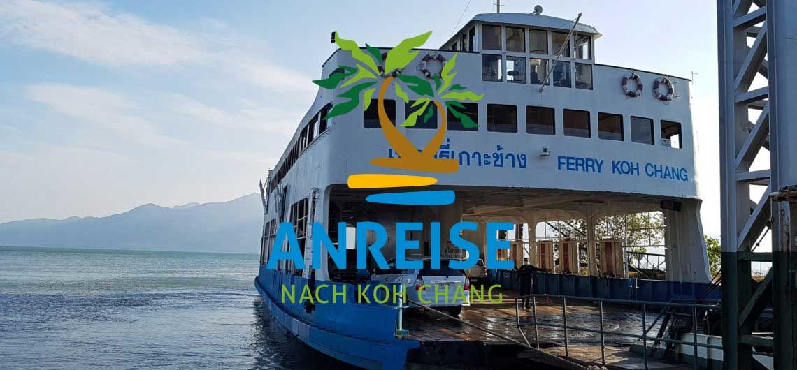 anreise-koh-chang-touren-thailand-insel