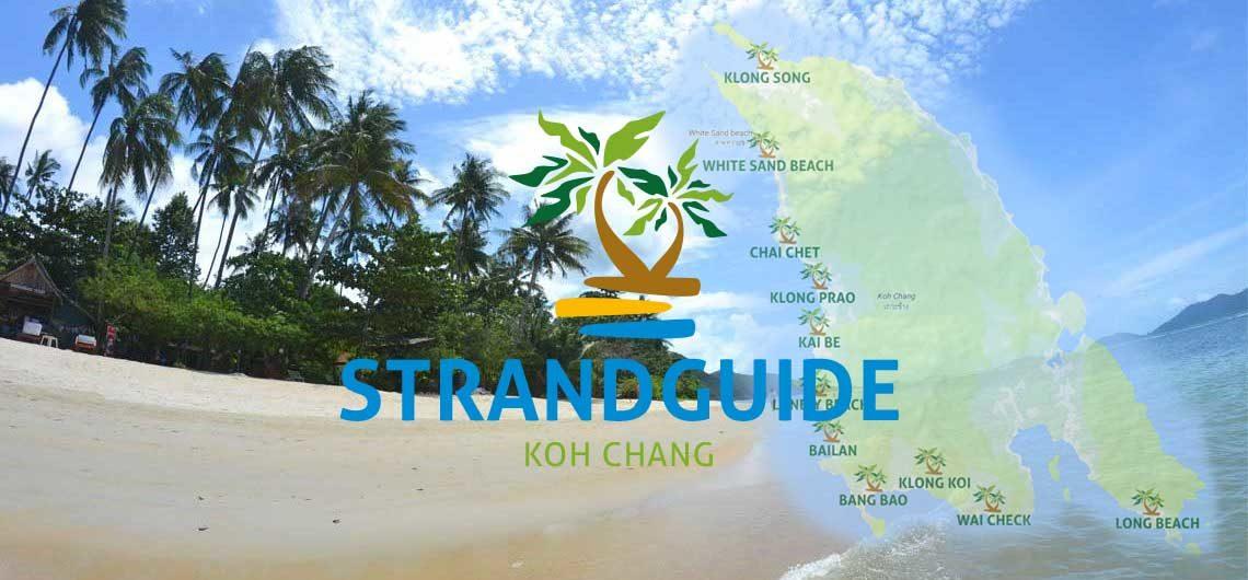 koh-chang-strände-insel-thailand-strand-