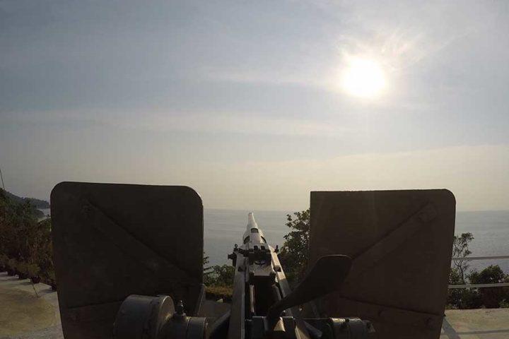militär-viewpoint-koh-chang-insel-thailand-aussichtspunkt-aussicht