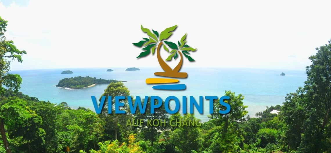 viewpoint-koh-chang-artikel-blog-thailand-aussicht-tour-ausflug