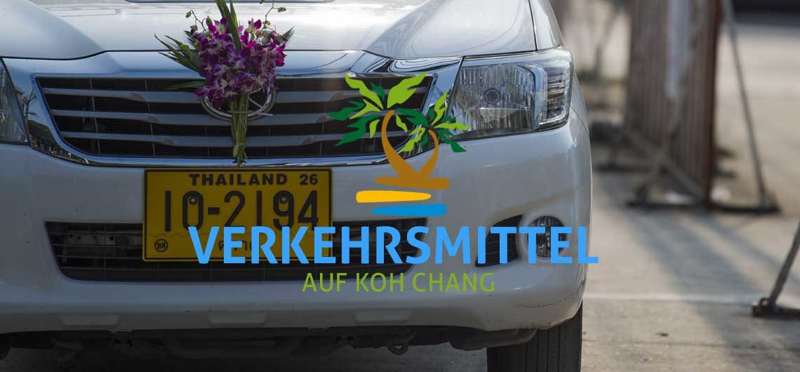 verkehrsmittel-auf-koh-chang-insel-thailand-taxi