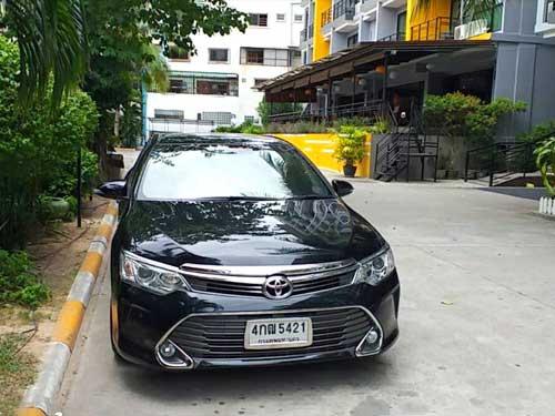 pkw-transfer-bangkok-koh-chang-taxi-kohchang-erleben