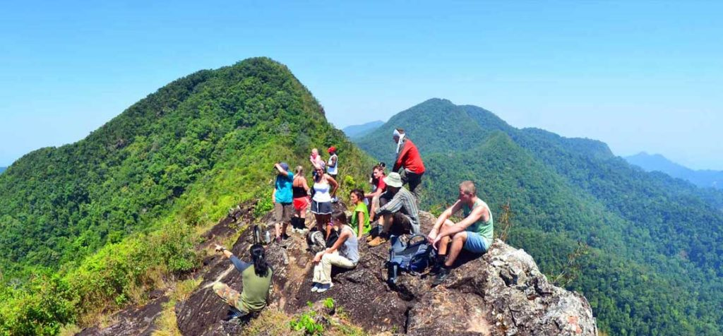 aktivit'ten-koh-chang-ausfl[ge-touren-trekking-insel-thailand
