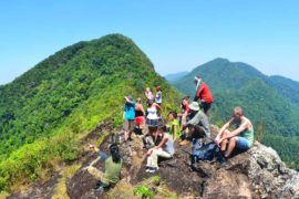 koh-chang-trekking-touren-berg-dschungel-tour