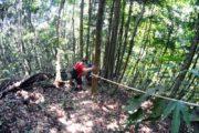 koh-chang-wandern-berg-trekking
