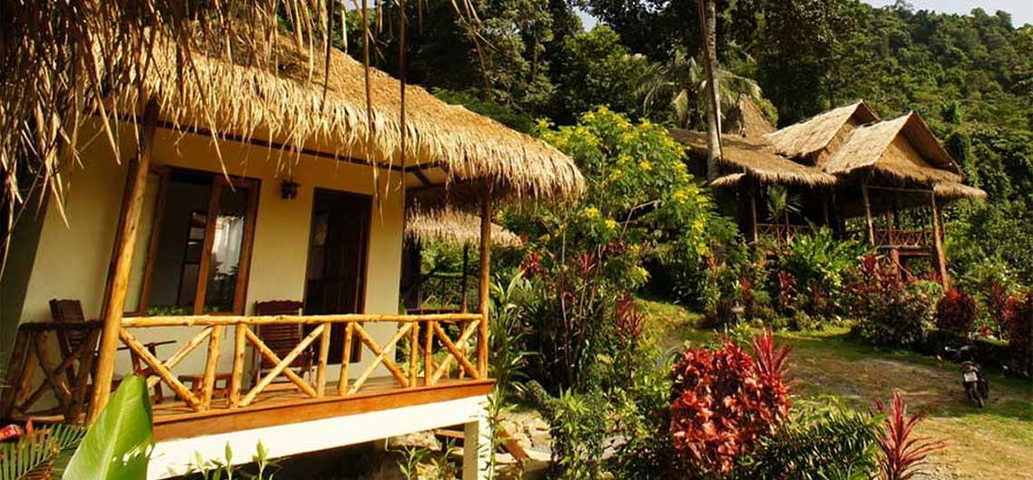 unterkünfte-auf-koh-chang-insel-thailand-hotel-resort-bungalow