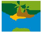 kohchang-erleben-logo-klein-touren-thailand-koh-chang-ausfluege