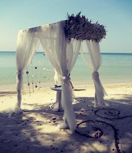 heiraten-koh-chang-thailand-insel-hochzeit