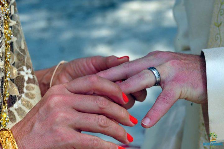 heiraten-ring-hochzeit-thailand-koh-chang-ehe-strand-insel