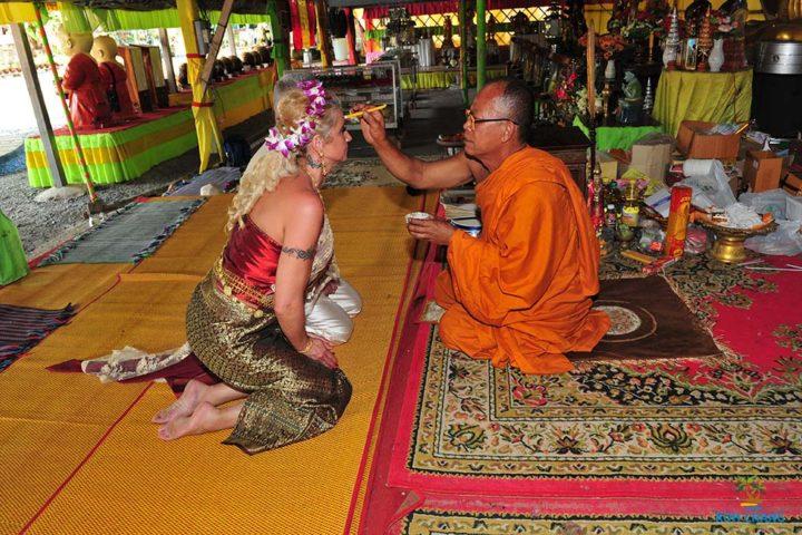koh-chang-erleben-hochzeit-ehe-heiraten-thailand-mönch-kloster-tempel