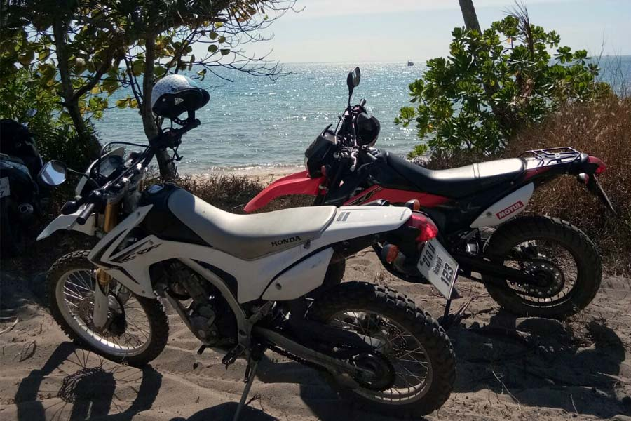koh-chang-motorrad-roller-erleben-tipps-insel-thailand