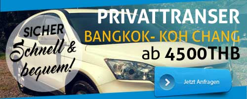 banner-transfer-koh-chang