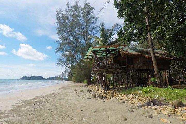 klong-prao-strand-koh-chang-thailand-insel-beach