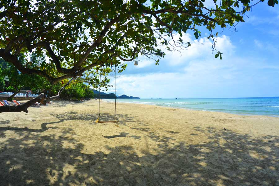 koh-chang-strand-white-sand-beach-guide