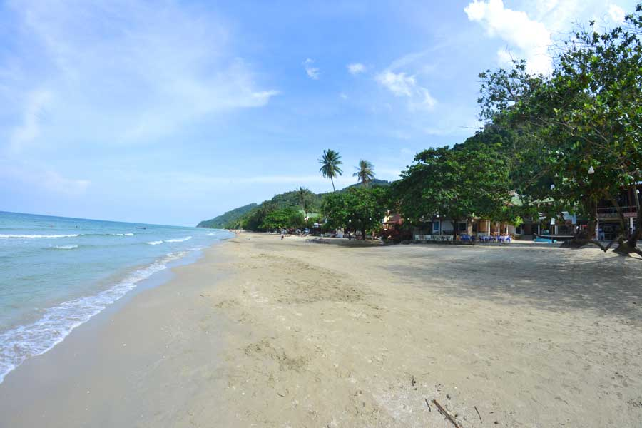 koh-chang-white-sand-beach-strand