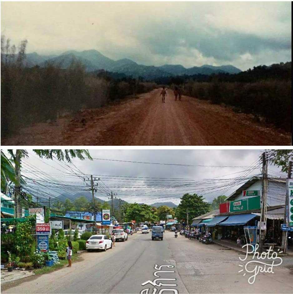 kohchang-geschichte-klong-prao-beach-insel-alt-thailand-