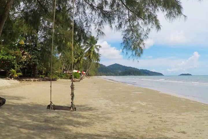 strand-beach-klong-prao-thailand-koh-chang-insel