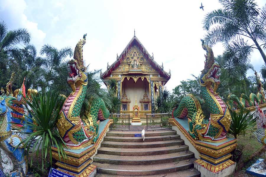 Tempel-von-SalakPhet-koh-chang-thailand-insel-wat