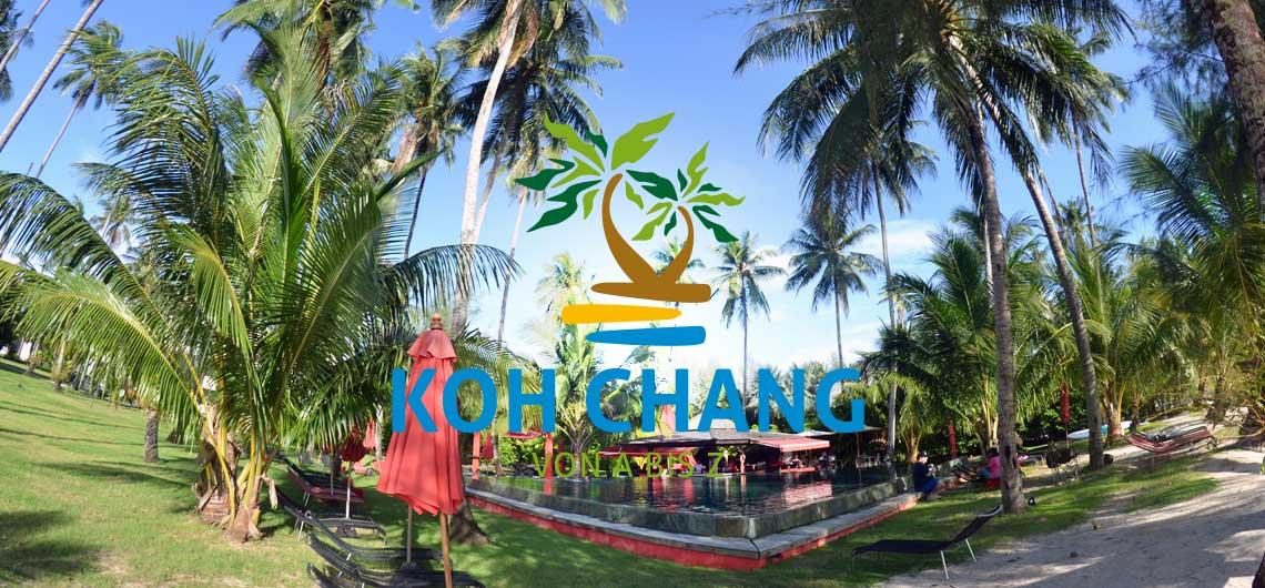 koh-chang-von-a-bis-z-informationen-insel-thailand-golf
