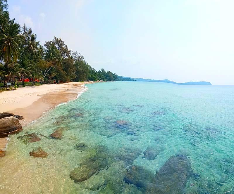 koh-kood-strand-palmen-wasser-insel-thailand