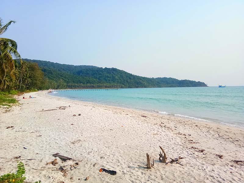 strände-koh-kood-insel-thailand-wasser-meer