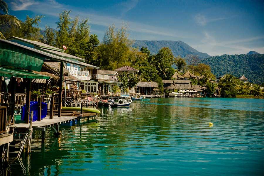 Baan-Moon-unterkunft-koh-chang-insel-thailand