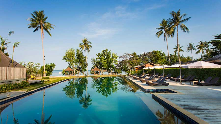 Gajapuri-Resort-luxus-resort-koh-chang-insel-thailand