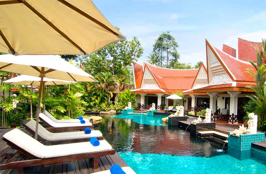 Santhiya-Tree-Resort-luxus-resort-hotel-koh-chang-thailand-insel