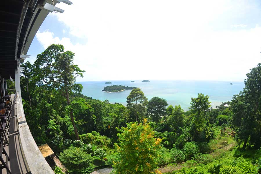 Sea-View-Koh-Chang-Light-House-ausssichtspunkt-viewpoint-koh-chang-thailand-insel