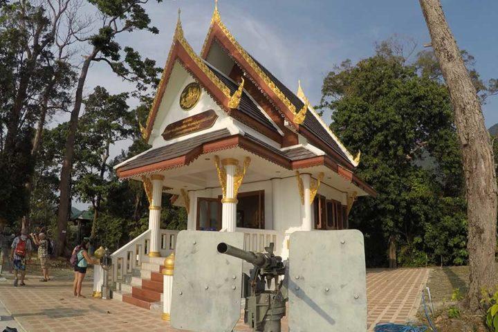 aussichtspunkt-koh-chang-viewpoint-thailand-strand-insel
