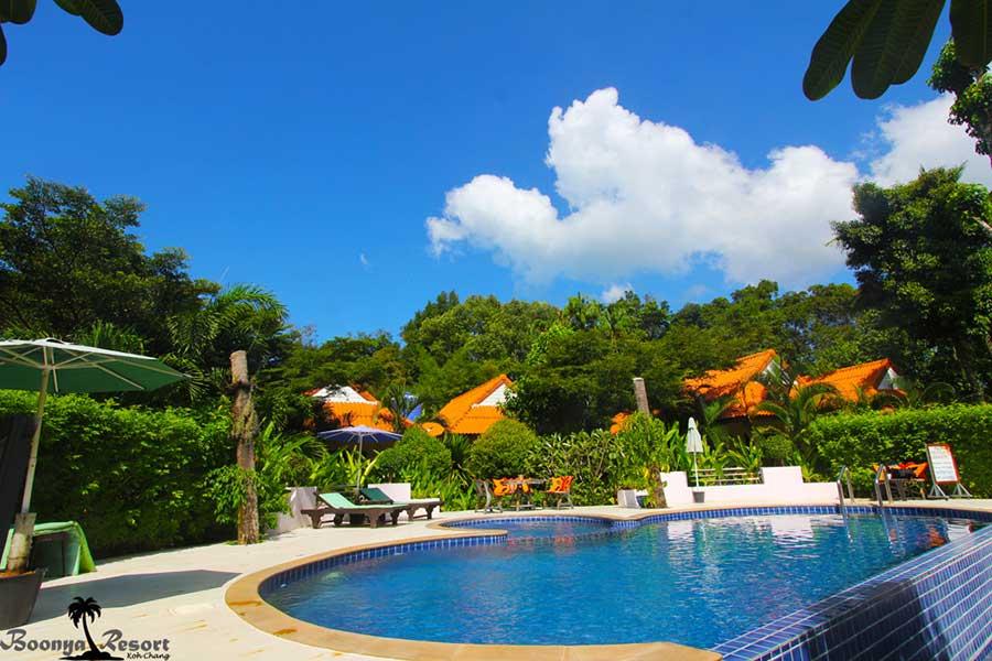 besondere-unterkünfte-boonya-resort-koh-chang-thailand