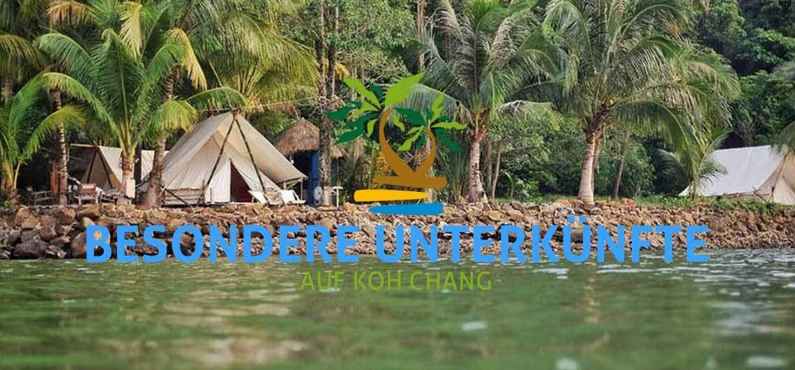 besondere-unterkünfte-hotels-resort-auf-koh-chang-insel-thailand