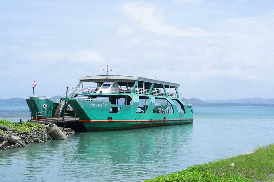 centerpoint-fähre-koh-chang-ferry-thailand-insel-boot