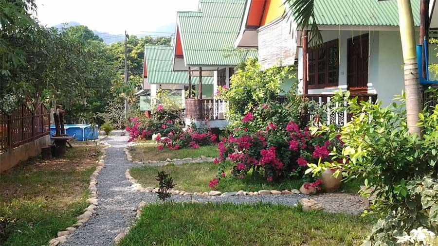faulis-cottage-low-budget-koh-chang-budget-lodging