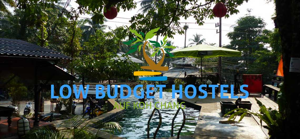 hostel-koh-chang-thailand-insel-low-budget