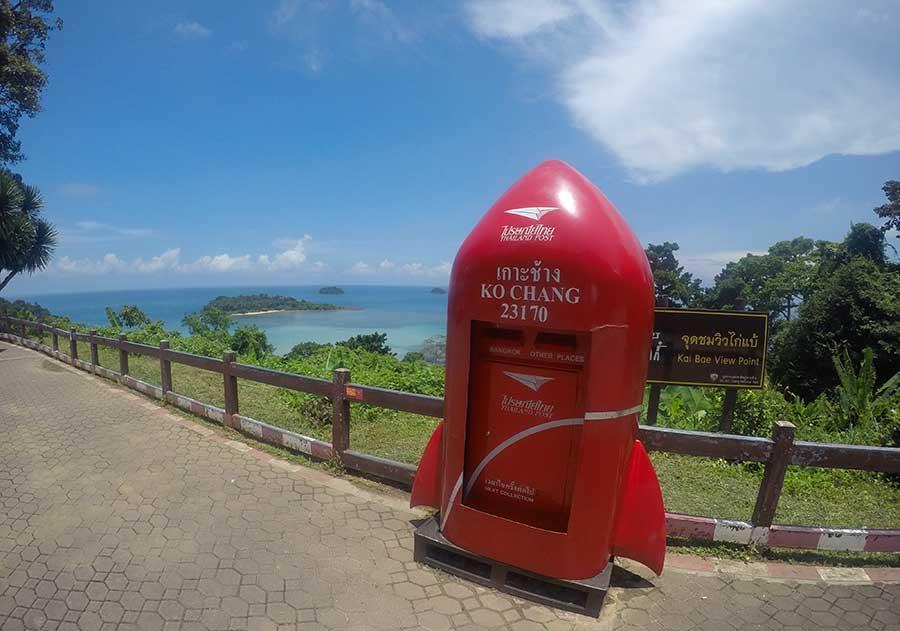 kai-bea-viewpoint-aussicht-koh-chang-insel-thailand