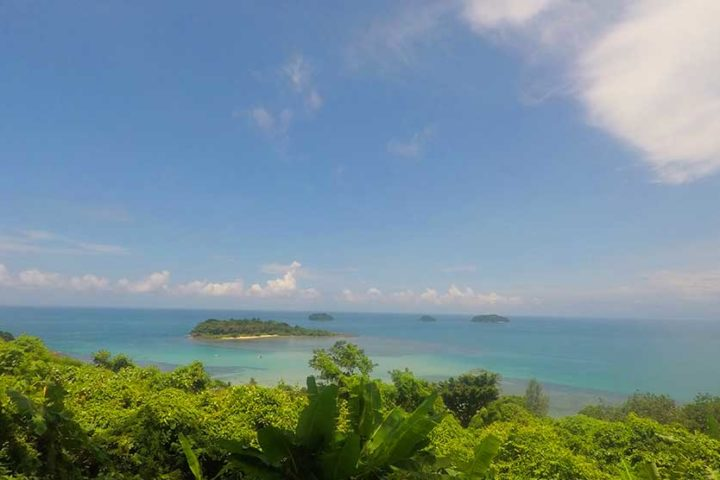 kai-bea-viewpoint-koh-chang-insel-thailand