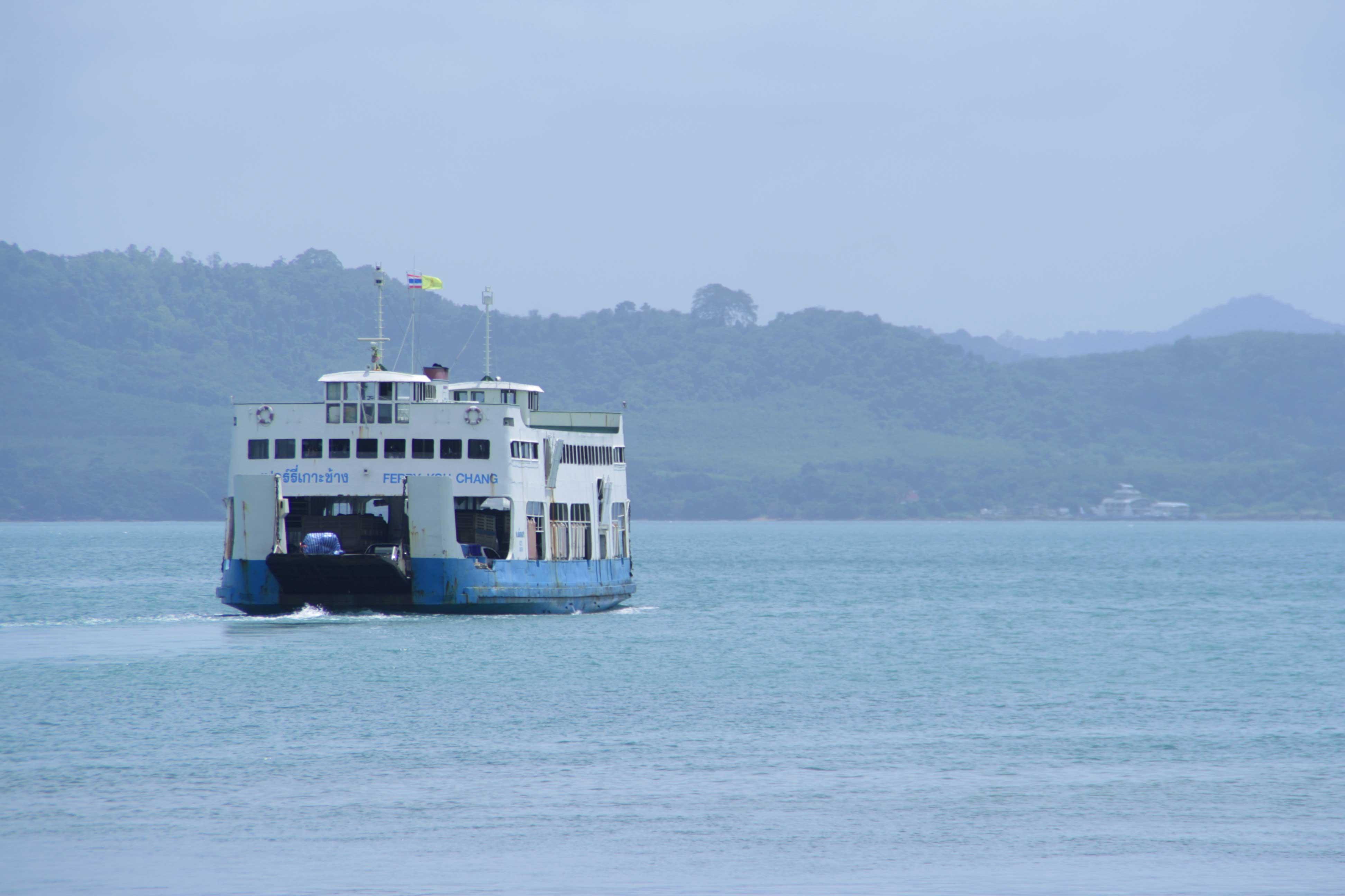 koh-chang-fähre-insel-auto-preise-zeiten-kosten-thailand-tour-anfahrt