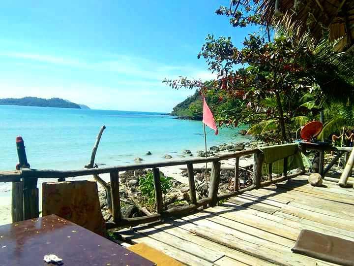 long-beach-ost-küste-ko-chang-insel-thailand