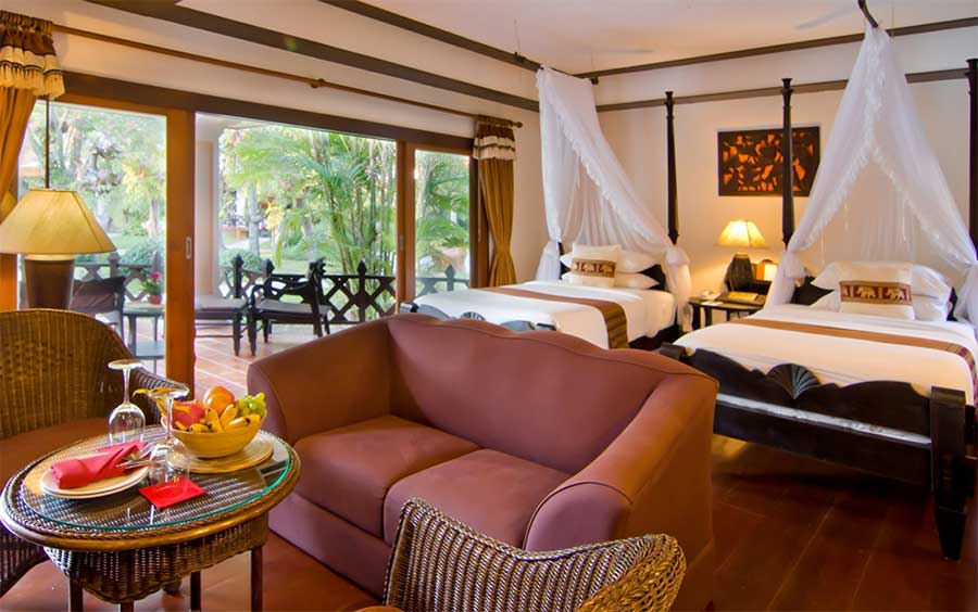 luxus-resort-hotel-koh-chang-insel-thailand