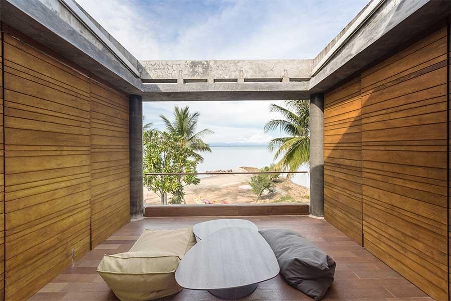 luxus-resort-unterkunft-hotel-koh-chang-Na-Tara