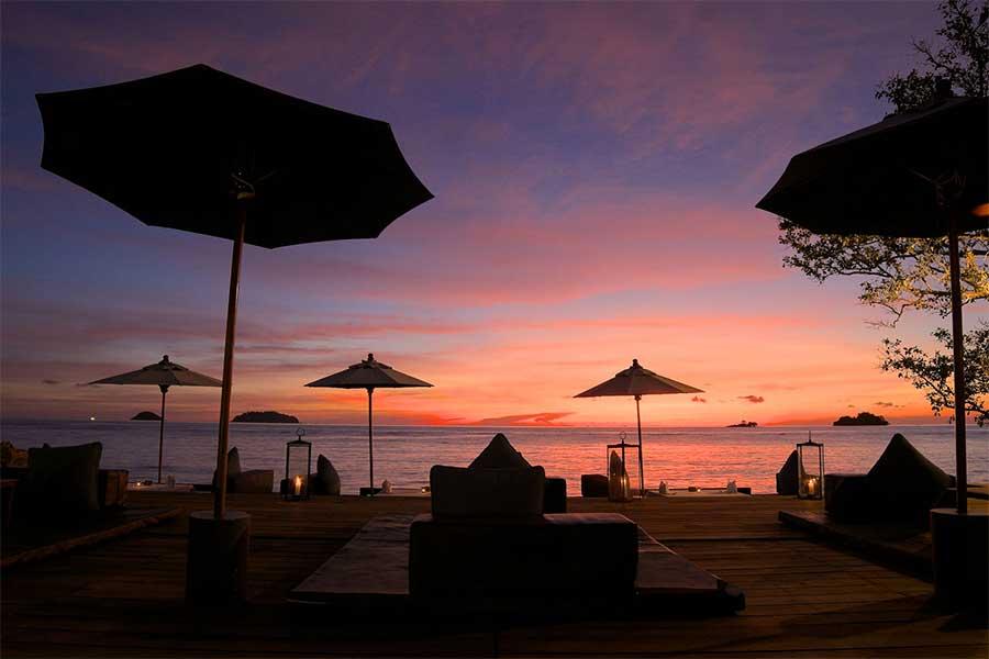 luxus-unterkunft-koh-chang-awa-resort-thailand-insel