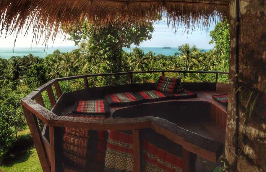 oasis-baumhaus-unterkünfte-koh-chang-thailand