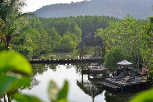 spa-yoga-hotel-koh-chang-insel-touren-thailand-veggie