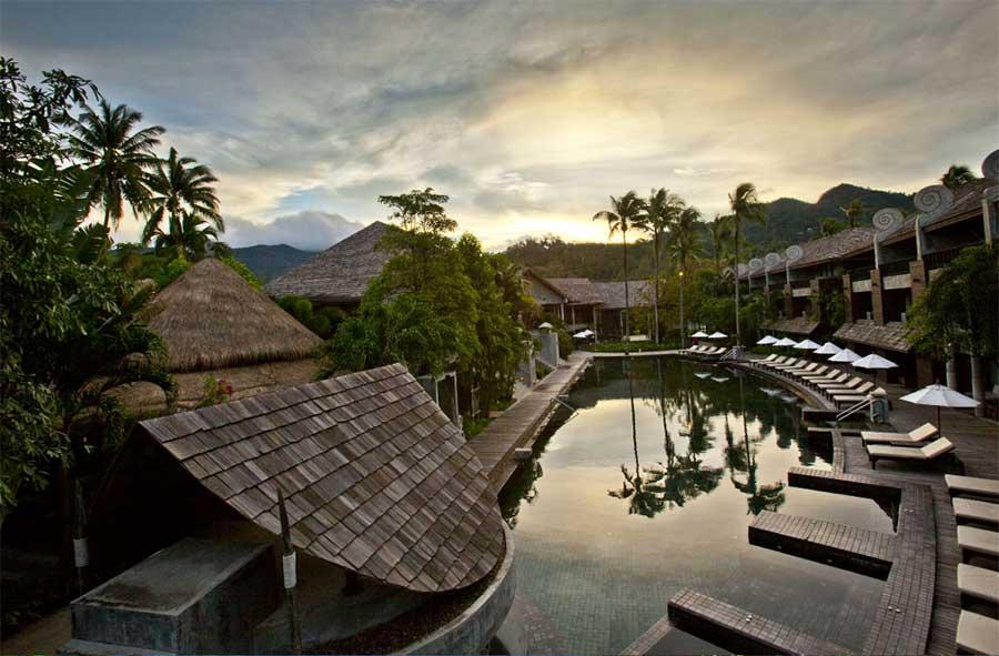 the-dewa-resort-luxus-unterkünfte-koh-chang-insel-thailand-strand-front