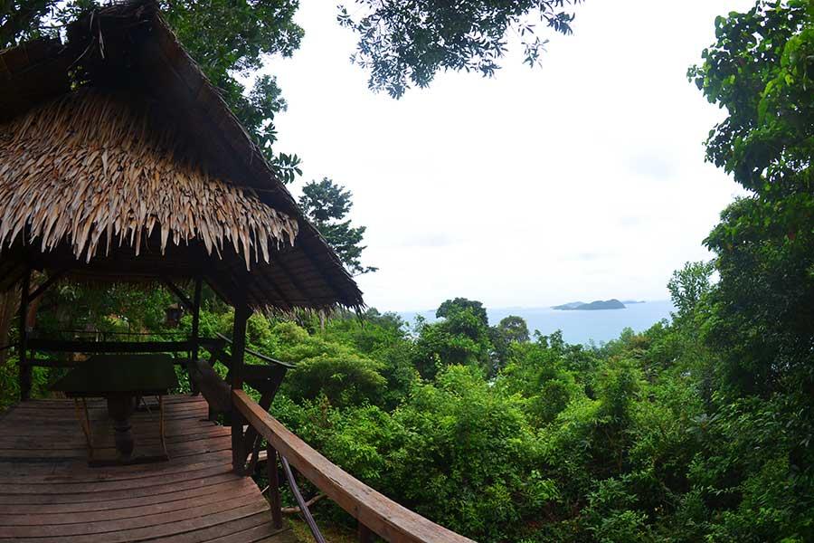 viepoint-ostküste-koh-chang-aussicht-thailand-insel-touren-ausflüge