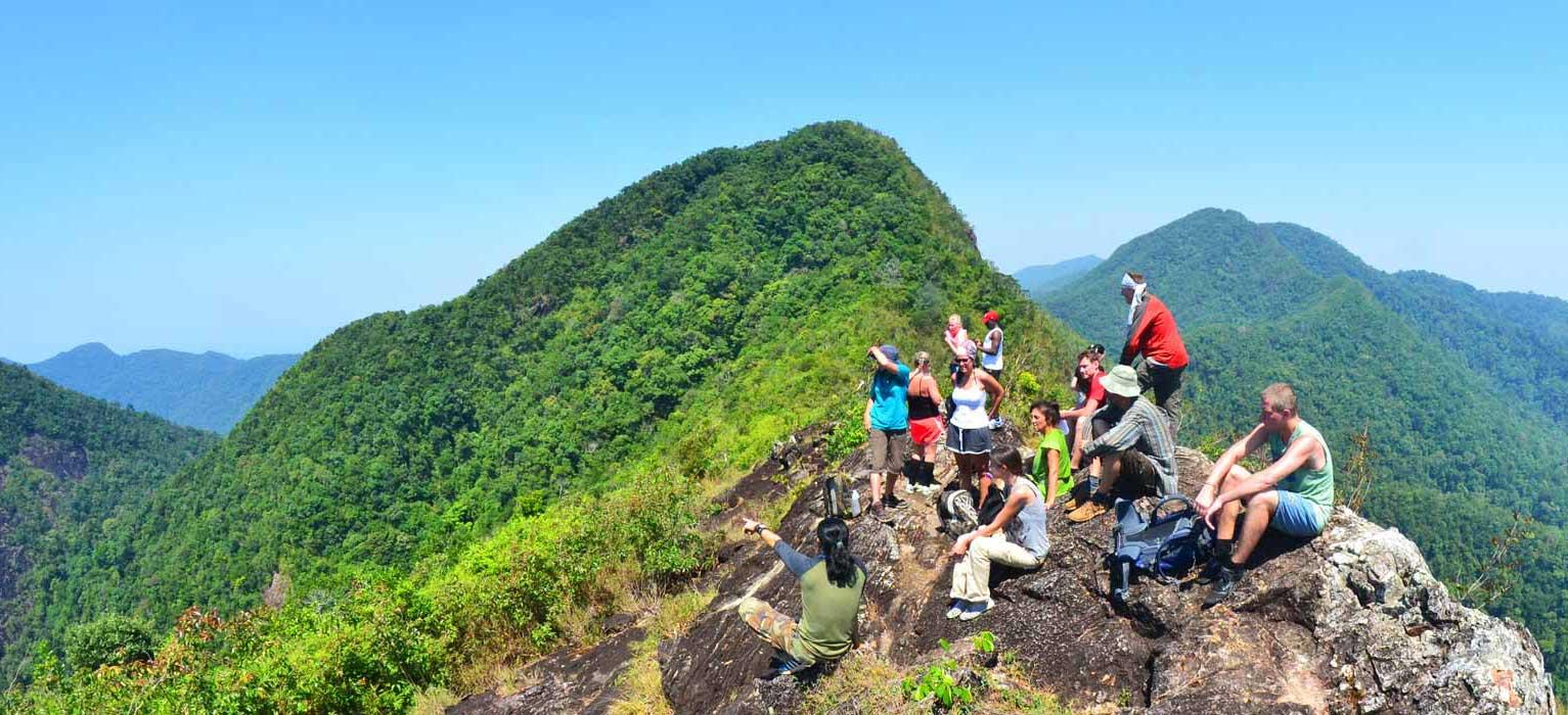 viewpoint-berg-trekking-koh-chang-insel-thailand-tour-ausflug