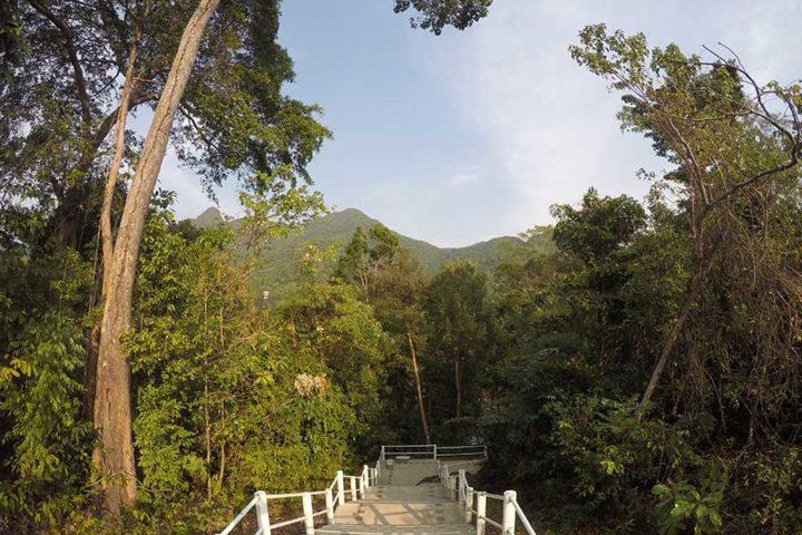 viewpoint-koh-chang-insel-thailand-aussichtspunkt